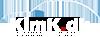 KimK.dk Logo